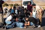 İran sinemasından 3 film Belçika festivalinde yarışacak