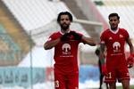 انتخاب هدف عباس زادة أجمل هدف في دور المجموعات لدوري أبطال آسيا