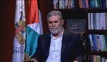 """اشعال الميدان على حدود قطاع غزة بعد رسالة """"زياد النخالة"""""""