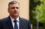 السعودية تمهل رئيس الوزراء السوري السابق رياض حجاب 48 ساعة لمغادرة أراضيها