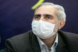 نتایج نهایی شمارش آرا منتخبین شورای شهر کرمانشاه مشخص شد