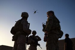 Taliban urges Turkey to pull troops out from Afghanistan