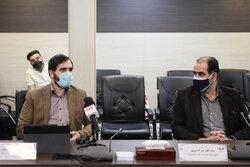 هدف جشنواره بازارپردازی تهران پیوند حوزههای صنایع خلاق است