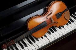 ۱۳۹ مجوز موسیقی در ۲ هفته اخیر صادر شد