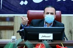 تزریق ۷۱۰۰ میلیارد تومان اعتبار به شهرداری های استان ایلام