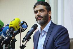 سعید محمد از رئیسی حمایت کرد