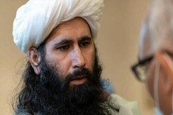 این کابل بود که آغاز مذاکرات بینالافغانی را ۶ ماه به تعویق انداخت
