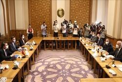 واکاوی روابط میان مصر و ترکیه/ قطار عادی سازی مناسبات میان قاهره و آنکارا به حرکت درآمده است