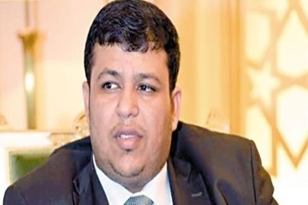 Hadi Govt. ready to negotiate with Ansarullah directly