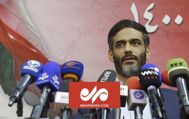 سعید محمد: اگر اقبال مردمی نداشته باشم به نفع اصلح کنار میروم