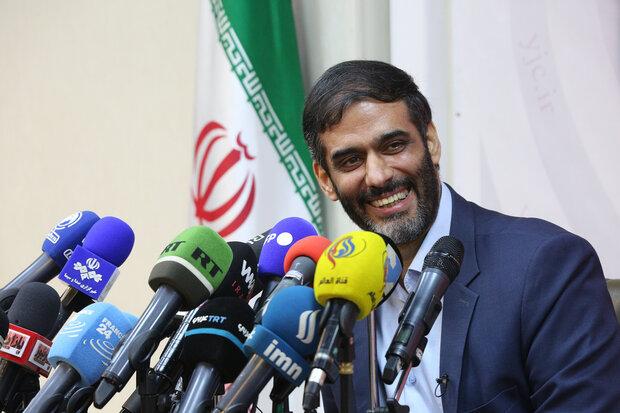 سعید محمد: پایان اشرافیت خانوادگی فرا رسیده است