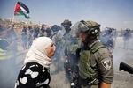 رسالة الى شرفاء القدس وفلسطين