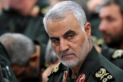 CTG rejects having role in Soleimani' assassin.