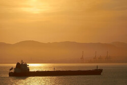 Petrol piyasaları OPEC raporuna odaklandı