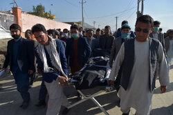 Afganistan'daki okul saldırısında ölü sayısı arttı