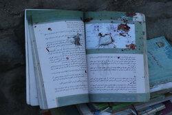 Afganistan'da okul önünde düzenlenen bombalı saldırıda ölenlerin sayısı arttı