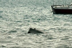 Nijerya'da 180'e yakın kişiyi taşıyan tekne battı