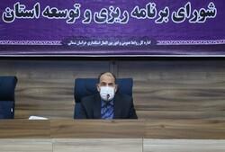 دانشکده مذاهب اسلامی خراسان شمالی آغاز به کار میکند