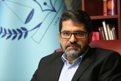 دفاتر اسناد رسمی تهران و البرز ۶ روز تعطیل میشوند