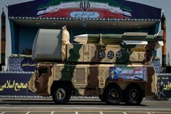 IRGC, Army made great strides in field of defense systems