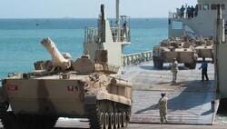 """جزيرة سقطرى اليمنية هدية الإمارات إلى """"إسرائيل""""!"""