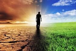 گره گشایی از مشکلات مردم نیازمند روح و روانی سالم است/ رابطه بیماری روحی و رذائل اخلاقی