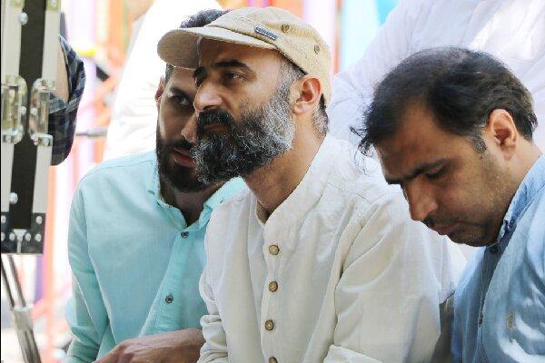جشنواره «صالح» از فیلمهای کوتاه حمایت میکند/ ساخت «دو دست»
