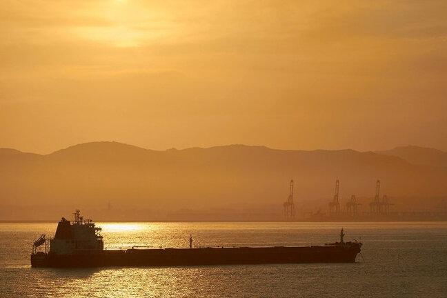 خروج شرکتهای بزرگ خارجی از صنعت نفت عراق