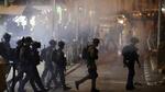 قوات الاحتلال تجدد الاعتداء على الفلسطينيين في جنين وخان يونس