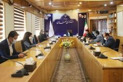 روابط عمومیهای برتر استان سمنان تقدیر میشوند