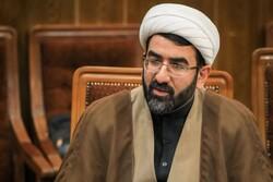 موسسات قرآنی مناطق محروم خراسان شمالی نیازمند توسعه هستند
