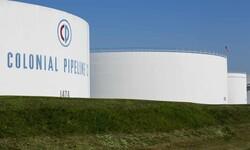 آمریکا پس از حمله سایبری به خط لوله سوخت وضعیت اضطراری اعلام کرد