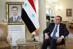 Suriye'de yapılacak seçimler Batı'nın hezimetine işaret ediyor