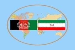 سفارت ایران در کابل: خشونتهای فرقهای در افغانستان، شکل نمیگیرد