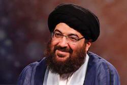 خبر ذبح ۱۱۰ رأس قربانی برای انتخابات تحریف شده بود