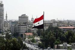 نشست مهم  فرماندهان محور مقاومت در سوریه