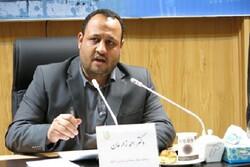 پیروزیهای «میدان»، عربستان را پای میز مذاکره با ایران کشانده است