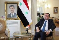 الانتخابات شاهد حاسم على فشل استهداف وحدة سوريا/ الصاروخ السوري أربك الكيان الصهيوني
