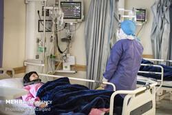 فوتی های کرونا در استان همدان به ٢٠۴٧ نفر رسید