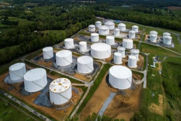 Cyber-attack on US fuel pipeline leads to state of emergency
