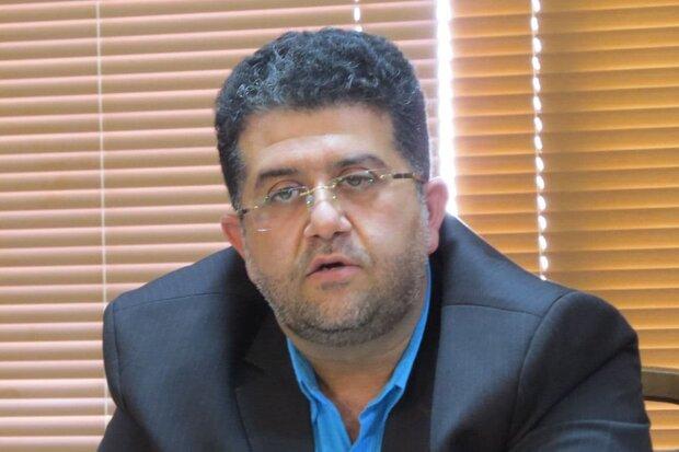 واردات ۶۶۸ میلیون دلار کالا به استان سمنان ثبت سفارش شد