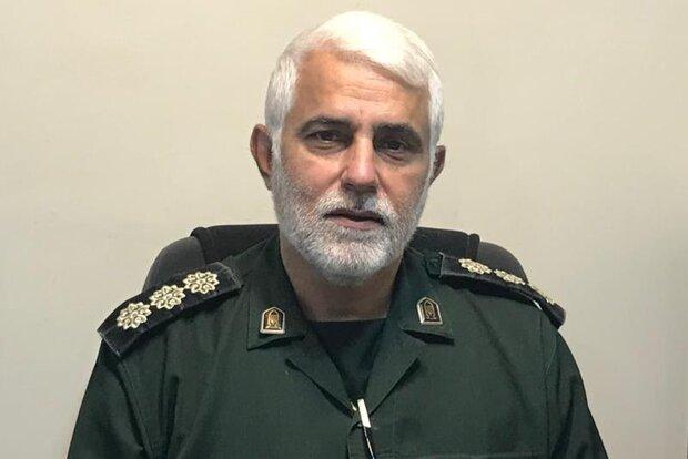 دفاع مقدس هویت ملی است/۴۷۰۰ برنامه در خوزستان برگزار میشود