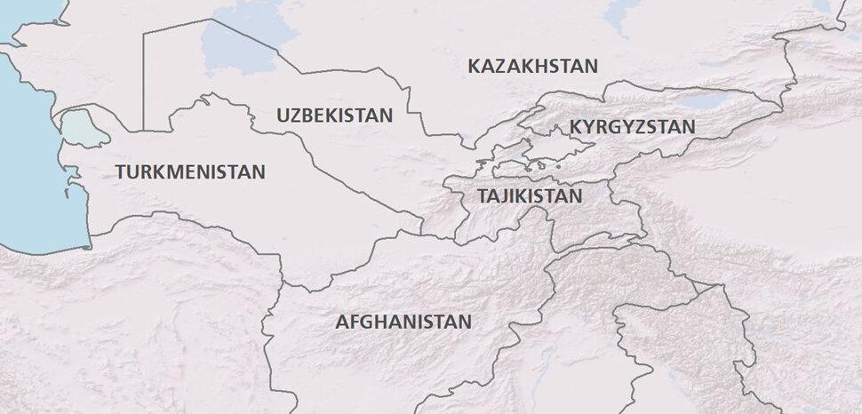 آمریکا و ادعای خروج از افغانستان/ مقصد احتمالی کجاست؟