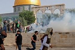 تظاهرات ضد العدوان الصهيوني تعم المدن الاسترالية الكبرى