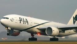 متحدہ عرب امارات نے پاکستان اور بھارت پر پابندی میں مزید توسیع کردی