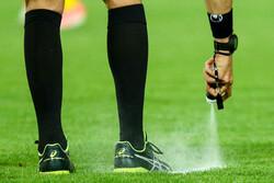اسامی داوران هفته سیام لیگ برتر فوتبال اعلام شد