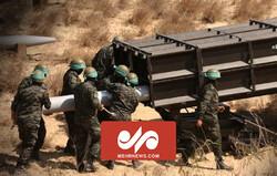 VIDEO: Message of Al-Qassam Brigades to Zionist Regime