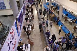 تائید ۱۵۸ داوطلب رد صلاحیت شده شوراهای شهر در مازندران
