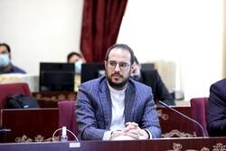 «بیمه» دغدغه بزرگ مربیان ورزش ایران/ نیاز به ورود شرکت های بیمه