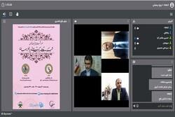شرح همکاریهای متقابل مؤسسات قرآنی ایران و عراق